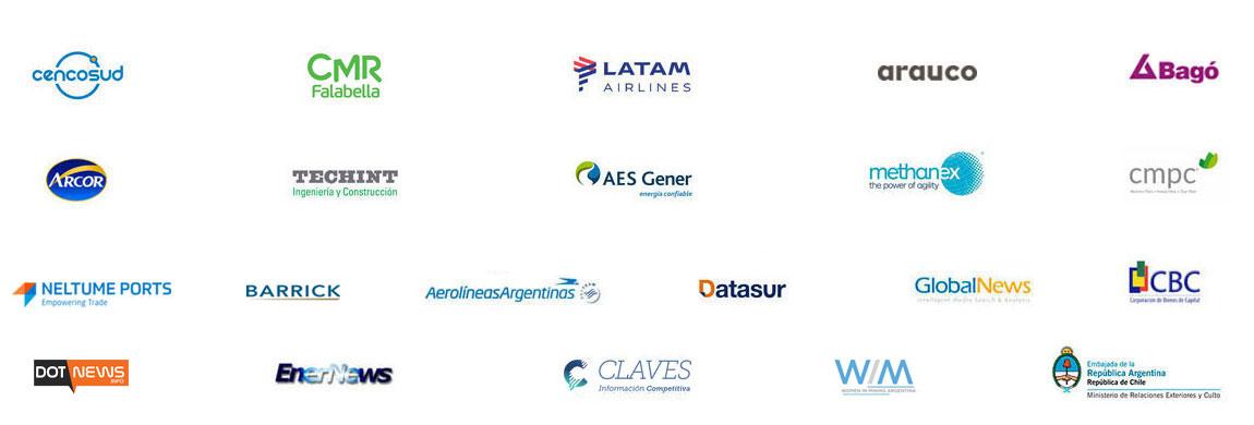 sponsors_agosto2020 camara de comercio