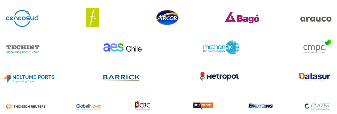 sponsors_13mayo2021 cámara chileno argentina
