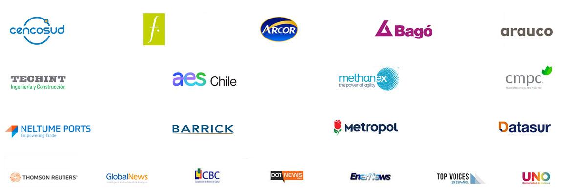 sponsors_julio2021